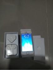 ايفون فايف اس iphone 5s