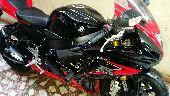 سوزوكي ريسGSXR750م2014