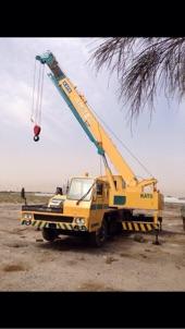 البيع في الكويت