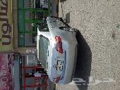 كامري 2007 GL للبيع