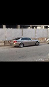 Bmw 530 I very clean