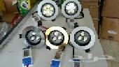 LED سبوت لايت