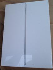 للبيع ipad air 2
