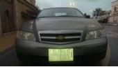 كابريس 2006 LS V8