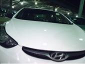 سيارتين النترا موديل2013و2014