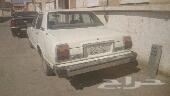 للبيع كرسيدا 1980