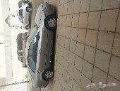مازدا 2007 للبيع