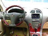 شاشات جميع انواع السيارات متوفره لدينا