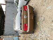 فورد موستنق جي تي 2008 كالفيفورنيا سبيشل