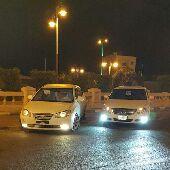 محايل__الرياض