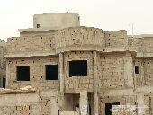 ابواحمد مقاول بناء 0538155207