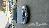 كابرس ls نظيف 2006 V8 للبدل باكسنت
