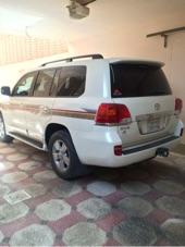 GXR 2012 وارد اليحيى