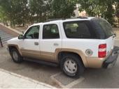 يوكن قصير سعودي 2005 نظيييفه سيارة شايب محافظ عليها