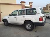 جكس 2001 للبيع