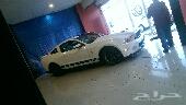 موستنج شلبي svt shellby GT500