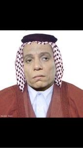 سعوده  مقابل فلوس