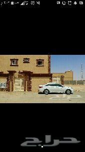 سوناتا تاكسي 2011 البدل فقط