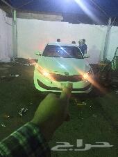سيارة كيا
