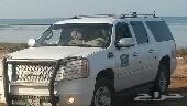 سفريات السعوديه الاردن تبوك مشاوير السيد كامل الخطيب