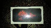 ايفون 6s جديد 64 G