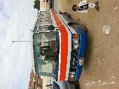 حافلة للبيع