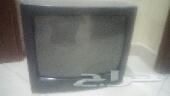 للبيع تلفزيون سوني sony