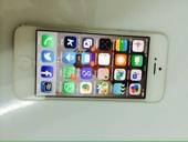 ايفون 5 سلفر 32g