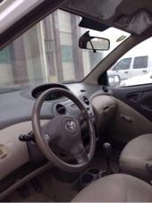 سياره تويوتا ايكو 2005 للبيع