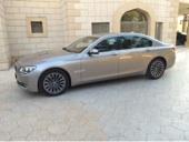 موديل 2014 BMW740 I