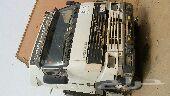 رأس فولفو fh12 موديل 2000 للبيع