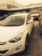بخصوص سعر سيارة النترا 2012