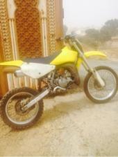 صحراوي لارج