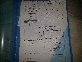 أرض بمخطط ولي العهد رقم 1 للبيع بوثيقه رسمه من أمانة العاصمة المقدسة