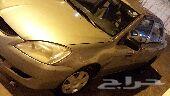 سياره لانسر موديل 2004 nعشرط مكينه وجير  nماشيه 250 قابل لزياده nاستماره منتهيه سنتين  nمفحوصه  nبدو