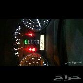 جكسار V8