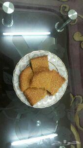 أم عبدالرحمن  لتجهيز أشهى الأكلات المصرية بالطلب. أكلات مصرية بيتي. تذوقي الطعم الأصلي للأكل المصري