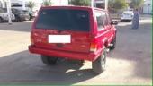 شروكي 1999 للبيع