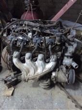 محرك كابرس 8V مكينة كابرس على الشرط مع التركيب