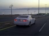كامري  2009 GL للبيع