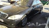مرسيدس AMG 2008 للبيع