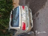 للبيع بي ام دبليو x5 موديل 2002