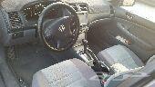 هوندا اكورد V6 2007 للبيع