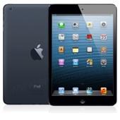 ايباد ميني iPad mini