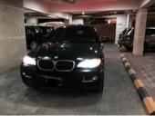 BMW X-Drive 35i  - 2013