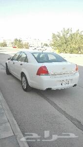 بسم الله الرحمن الرحيم للبيع كابريس LS 2013