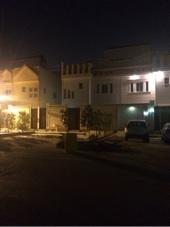 دبلكس للبيع في اليرموك الغربي الرياض