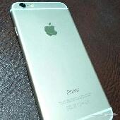 ايفون6 كوري وبأرخص الاسعار