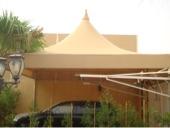 ابو عبد القوي لجميع انواع الدهانات والمظلات والسواتر