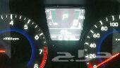 Hyundai Accent 2013 for sale in Riyadh هيونداي أكسنت 2013 للبيع